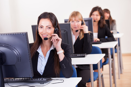 Start Call Center From Japan - My Country Mobile