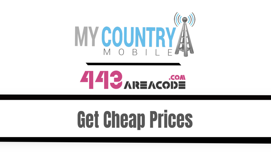 443- My Country Mobile